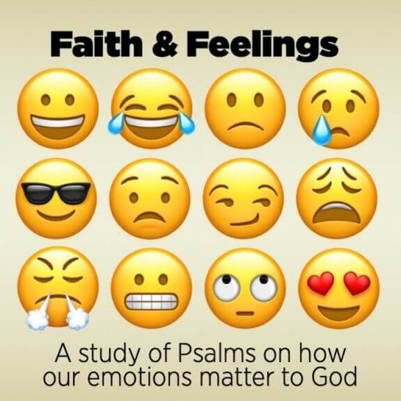 How-our-emotions-matter-to-God