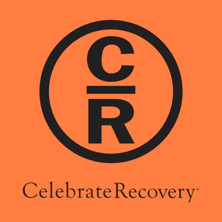 celebrate-recovery-connect-group