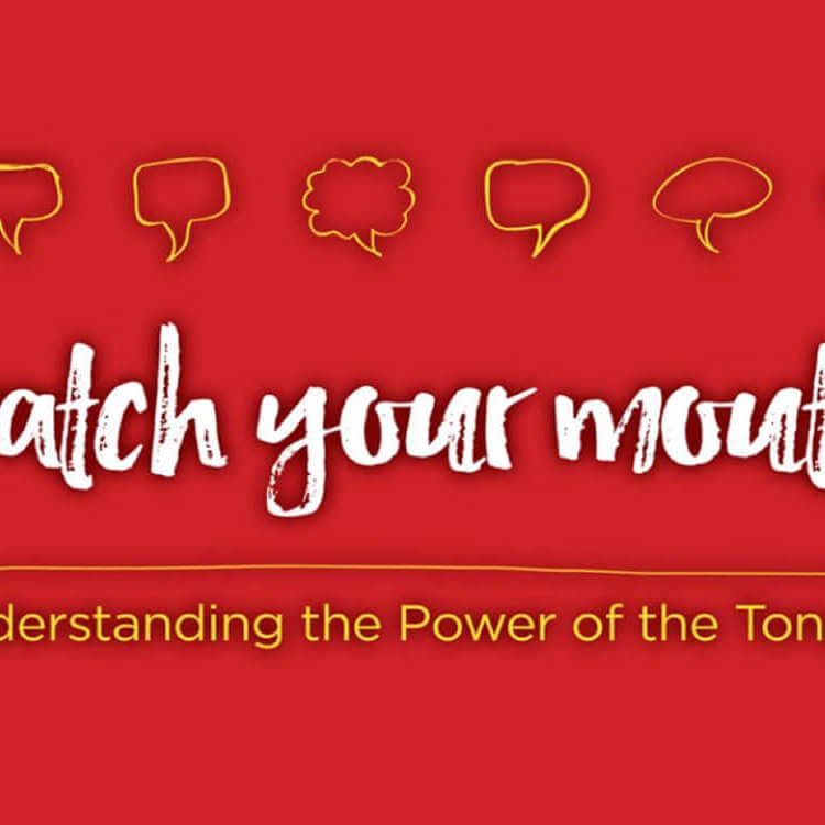 watch-your-mouth-connect-group